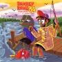 khary-donkey3